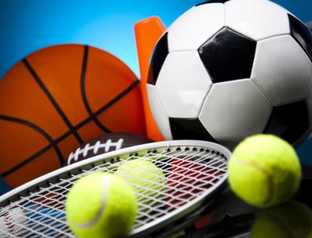 Схід і захід разом: на Львівщину на спортивні ігри завітають діти з Луганської та Донецької областей