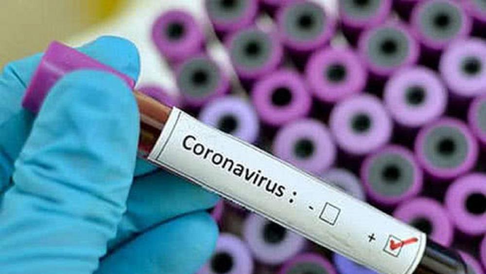 З підозрою на коронавірус госпіталізували 110 осіб