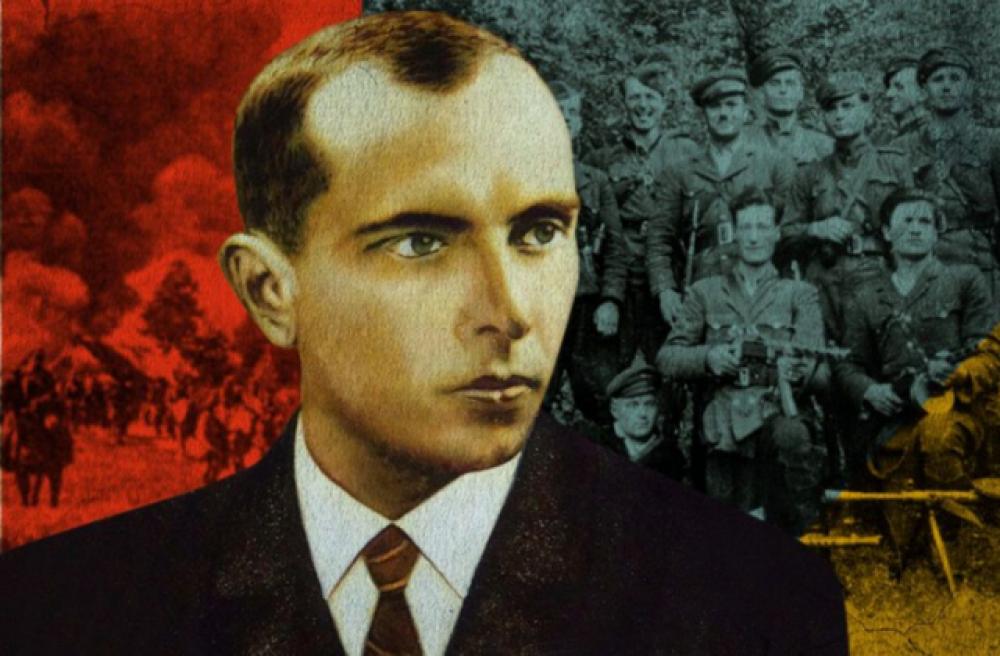 У Львівській обласній раді назвали  лауреатів Обласної премії імені Героя України Степана Бандери