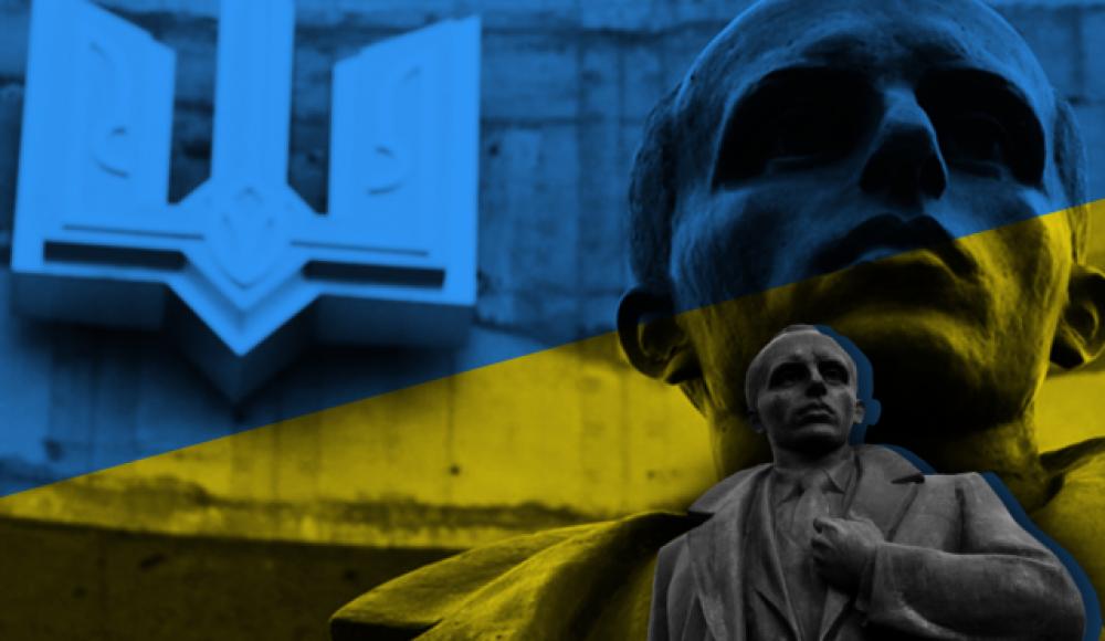 Обласна премія імені Степана Бандери: триває подання матеріалів на претендентів премії