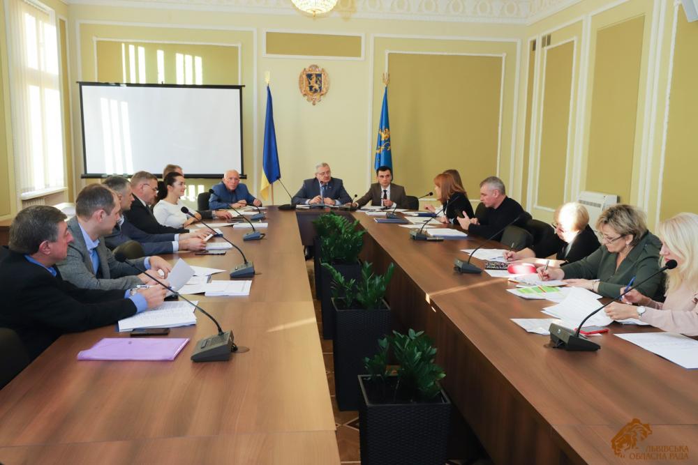 Конкурсна рада допустила до оцінювання 2170 зареєстрованих заявок Конкурсу проєктів місцевих ініціатив 2020 року
