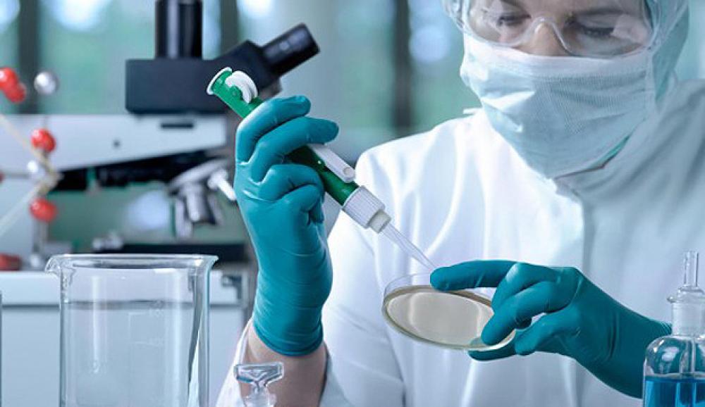 Ще у 204 жителів області виявили коронавірус